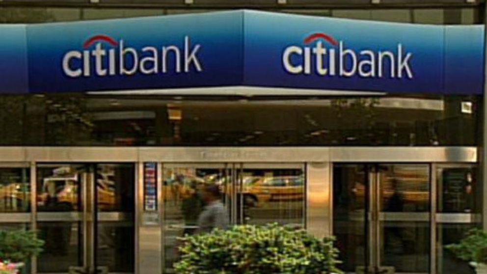 VIDEO: Citigroup DOJ Settlement Could Be Template for Future Deals