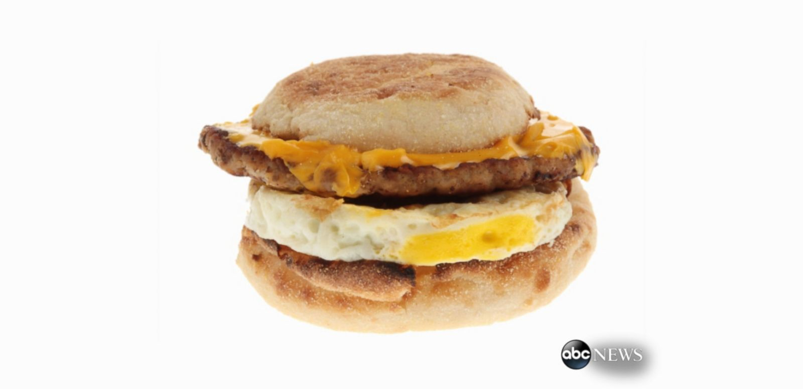 VIDEO: The long-awaited menu for breakfast fans will vary by location.