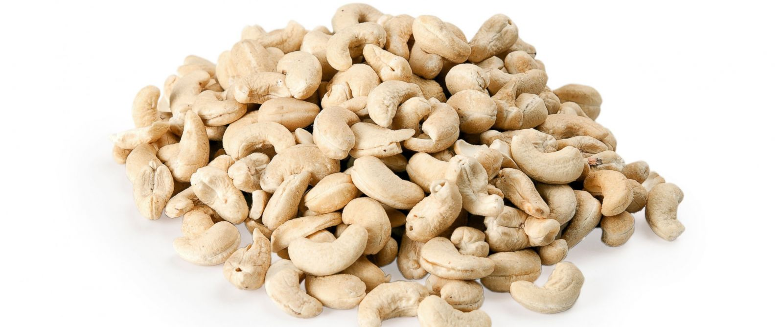 Trader Joes is recalling bags of raw cashews after the supplier of the nuts warned some bags may contain salmonella.