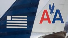 american west airline reservation