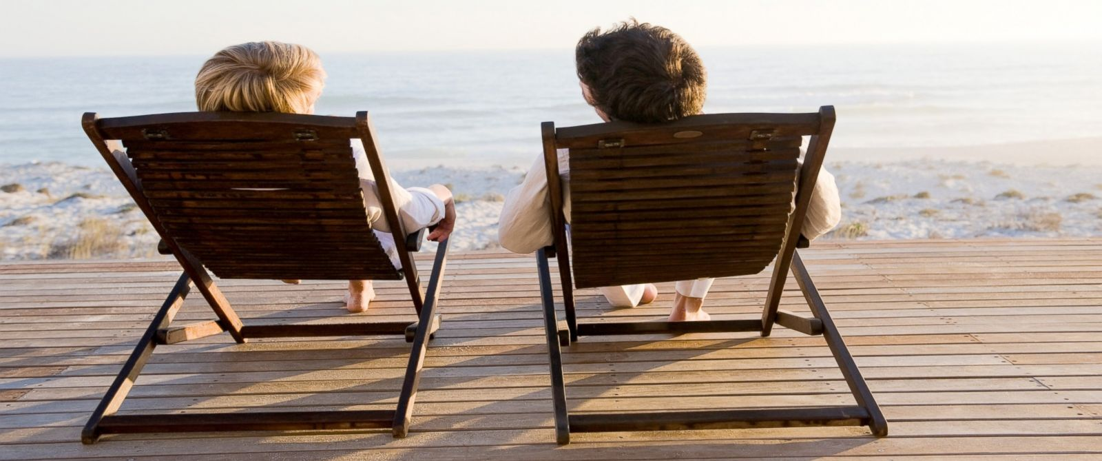 PHOTO: Eight places to retire abroad and save big.