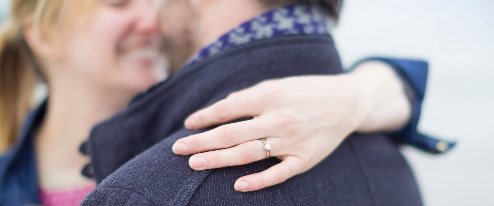 PHOTO: There are important financial questions you should ask your partner before getting married.