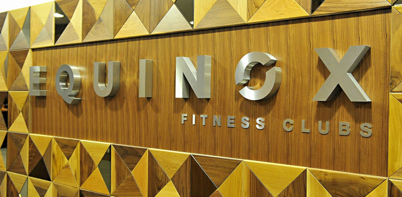 PHOTO: A general view of Equinox at their first UK location, Oct. 23, 2012, in London.