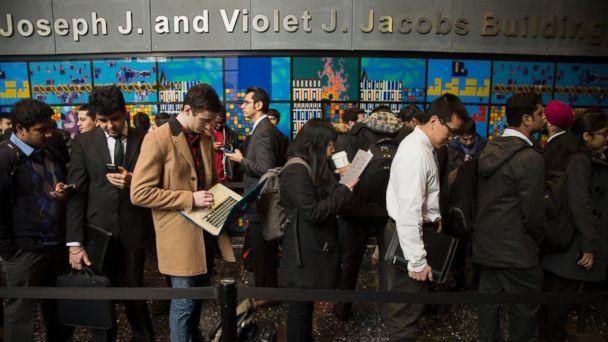 http://a.abcnews.go.com/images/Business/GTY_job_fair_ml_160506_16x9_608.jpg