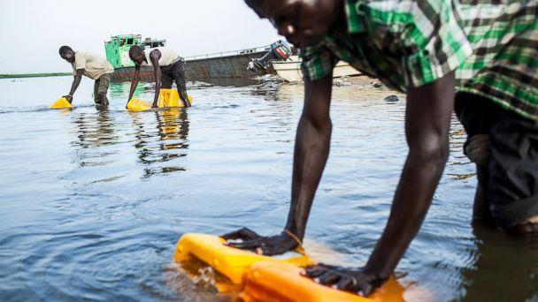 http://a.abcnews.go.com/images/Business/GTY_south_sudan_as_160503_16x9_608.jpg
