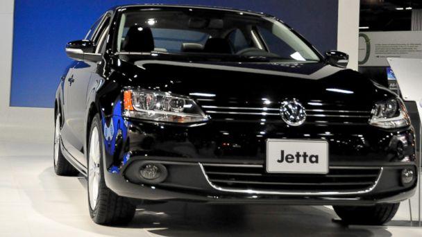 http://a.abcnews.go.com/images/Business/GTY_volkswagen_jetta_jef_150923_16x9_608.jpg
