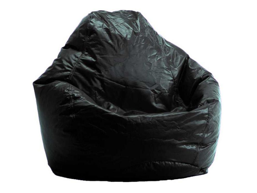PHOTO: The Comfort Research bean bag chair.