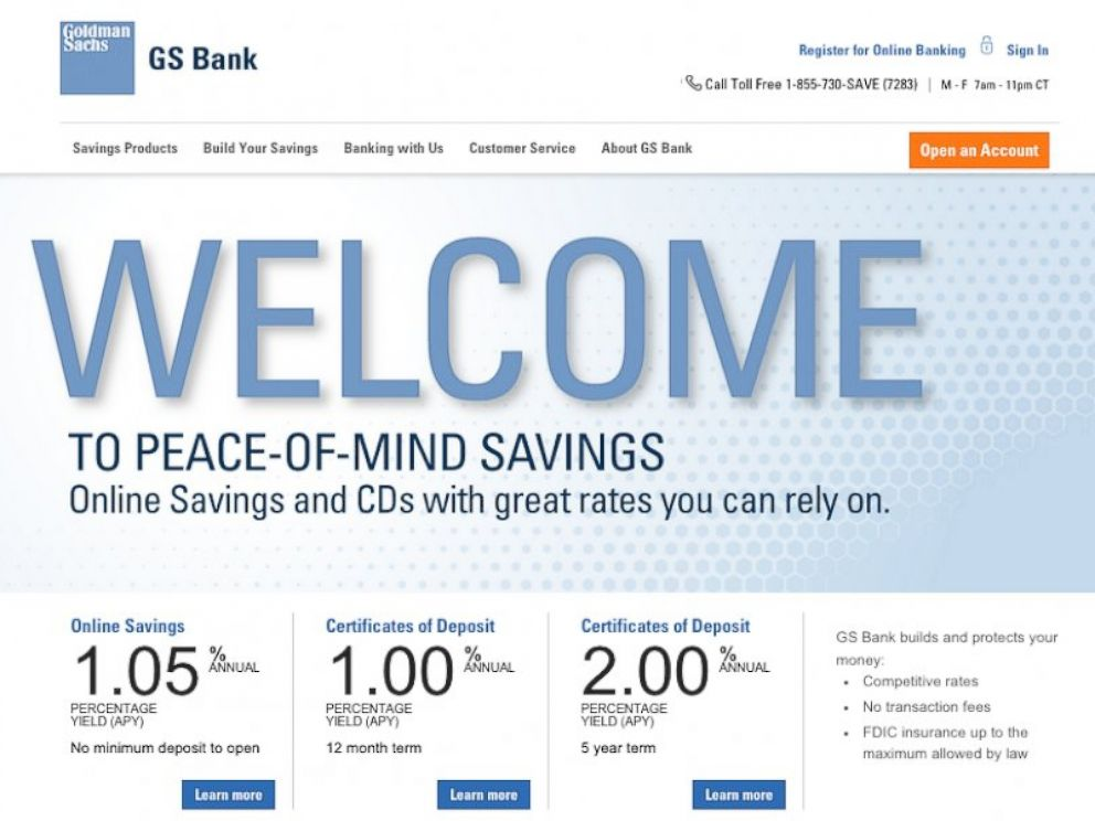 Top Savings Account Promotions. Banks offer promotions to earn your business, so savings account offers featuring introductory deals are almost always available. Here are the top savings account promotions and best bank account bonuses that you can take advantage of right now.
