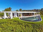 PHOTO: $85 Million Extreme LA Home For Sale