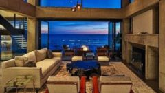 PHOTO: Jillian Michaels Lists Malibu Beach House