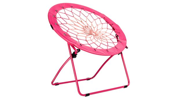 PHOTO: Target bungee chair, $29.99.