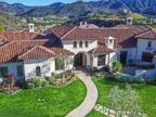 PHOTO: Britney Spears Lists California Mansion