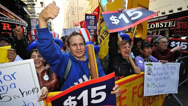 http://a.abcnews.go.com/images/Business/POL_Minimum_Wage_Protest_MEM_160415_16x9_608.jpg