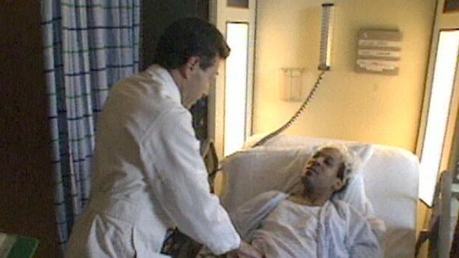 VIDEO: Dont Let Medical Bills Bog You Down