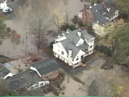 VIDEO: Do you really need natural disaster insurance?