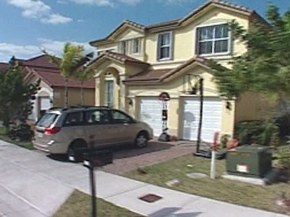 VIDEO: Reports on foreclosures retail sales and jobless claims guide the