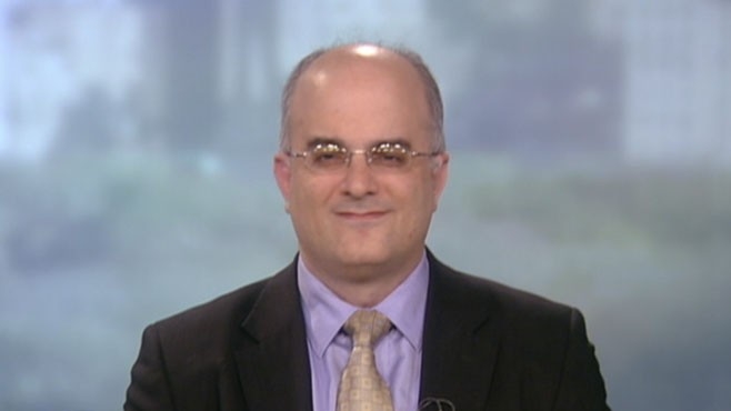 Financial aid expert Mark Kantrowitz offers helpful hints to get you started.