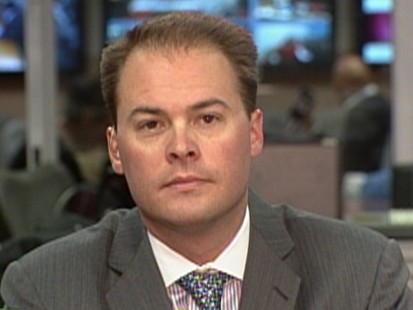 VIDEO: Matt Miller with the business headlines Wall Street is keeping an eye on today.