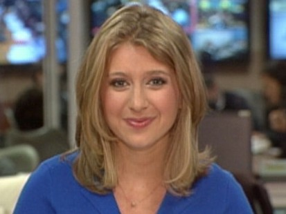 VIDEO: Bloombergs Sara Eisen takes a look at the jobs report and the days market news
