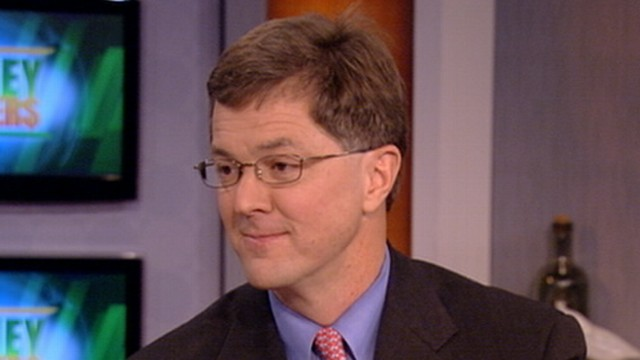 VIDEO: Jackson Hewitt's Mark Steber shares his 11th hour secrets.