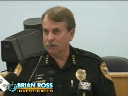 Florida Police Change Policies