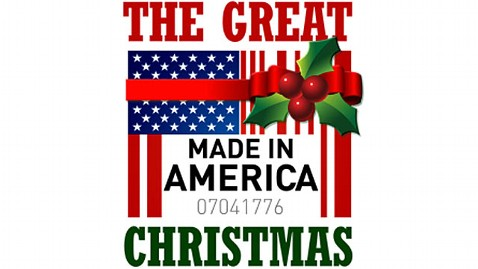 abc mia chistmas logo jp 112811 wblog ABC World News with Diane Sawyer Invites Viewers to Have a Great Made in America Christmas    Are You In?