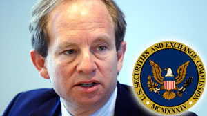Steve Rattner Named in SEC Probe of NY Kickbacks: Report