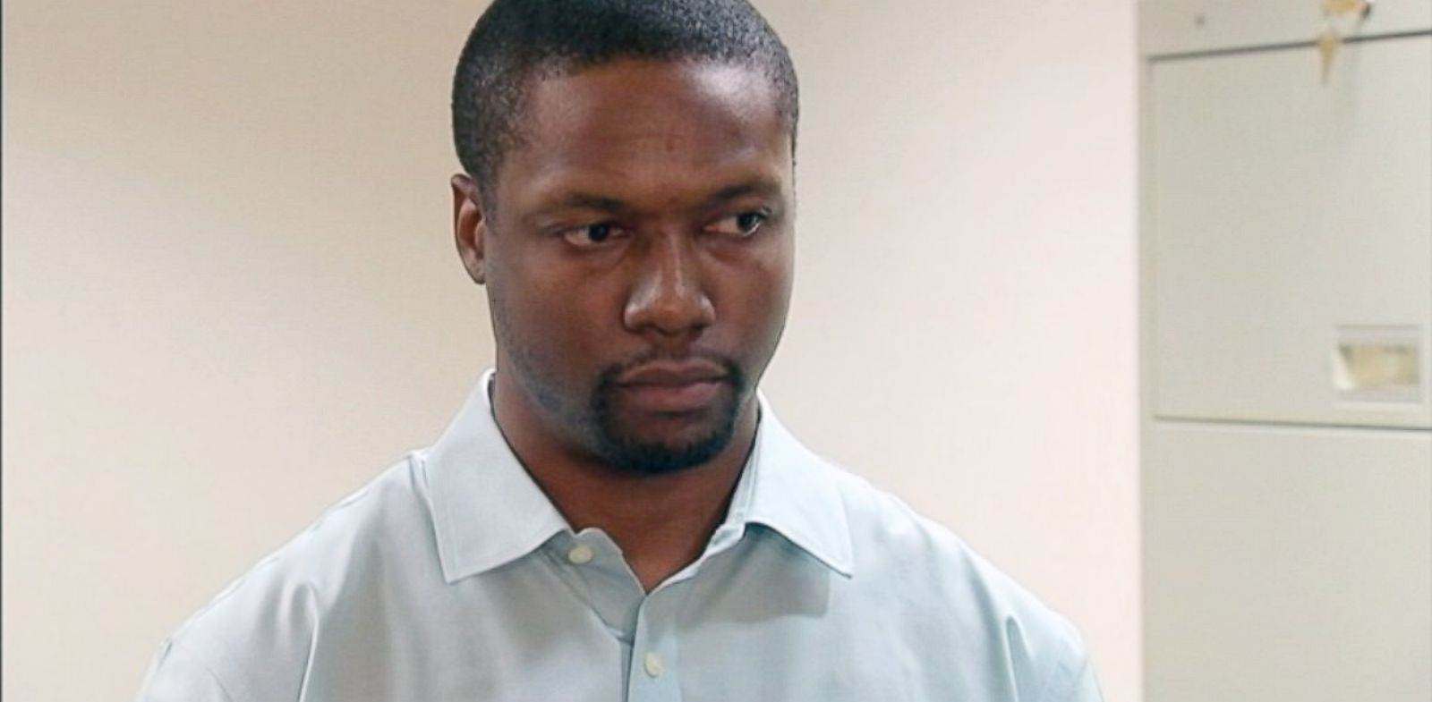 PHOTO: Treme actor Robert Brown is filing a class action lawsuit against Macy's and the NYPD for racial profiling.