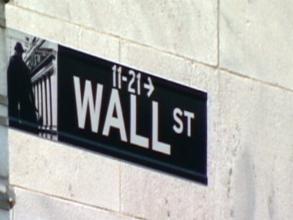 VIDEO: The big banks are dishing out big bonuses despite taxpayer bailouts.