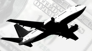 airline bailout