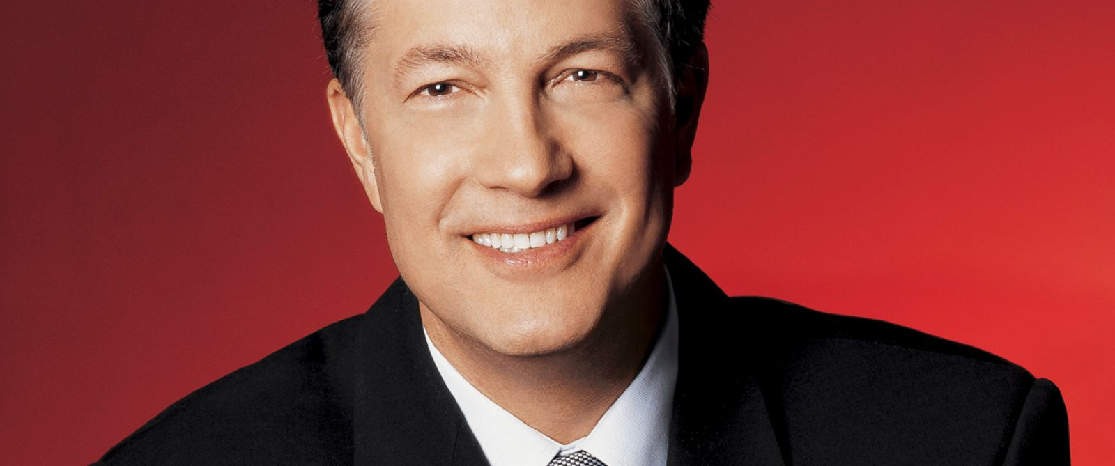 PHOTO: Target Corp. Chairman and CEO Gregg Steinhafel is seen in this undated file photo.