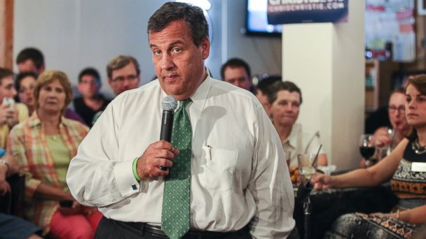 http://a.abcnews.go.com/images/Business/ap_gov_christie_mt_150907_16x9_608.jpg