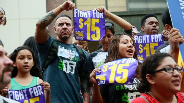 http://a.abcnews.go.com/images/Business/ap_minimum_wage_protest_jc_160330_16x9_608.jpg
