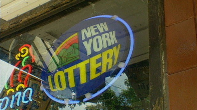 VIDEO: Andy and Nayel Ashkar kept quiet about their $5 million winning since 2006.