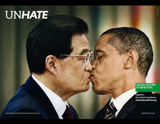 benetton_unhate_obama_hu_jintao_dps_ssh.