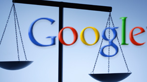 Google Sues to Stop Work-From-Home Scams