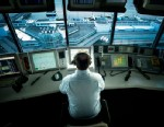 PHOTO: Air traffic controller is among the highest paid jobs that do not require a college degree.