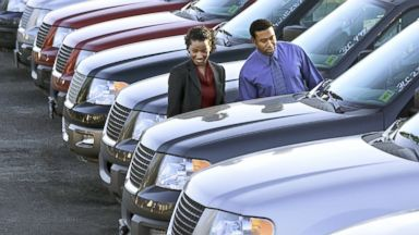 PHOTO: 10 tips for buying the right car in 2014