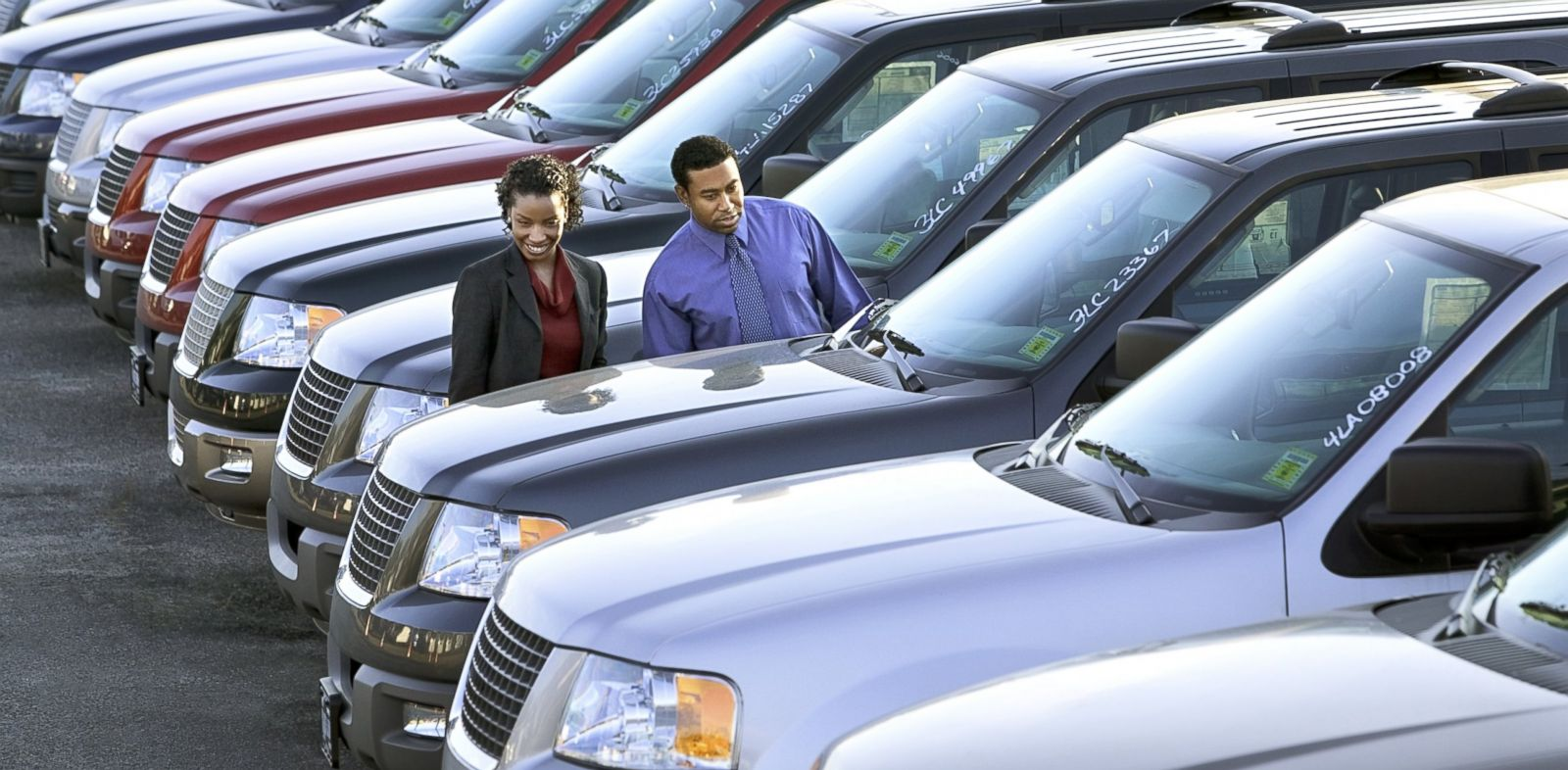 Can a dealership charge motor vehicle tax after car for Motor vehicle id price