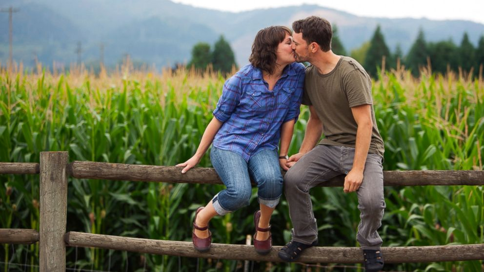 Free farmers dating site in the cities of usa