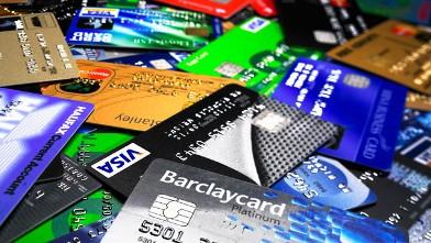 Best buy resume application credit card