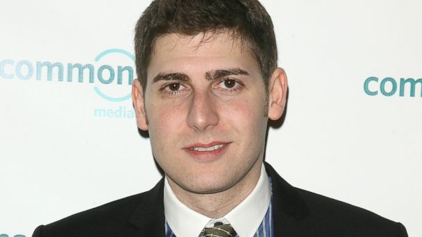 PHOTO: Eduardo Saverin attends the 7th annual Common Sense Media Awards at Gotham Hall on April 28, 2011 in New York City.