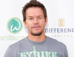 Mark Wahlberg Sells Home