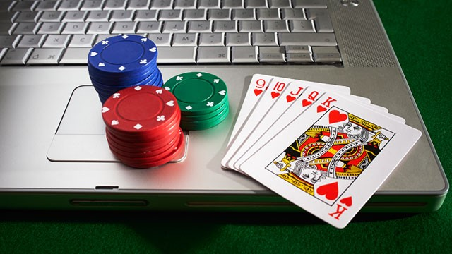 which online casino pays the best book of