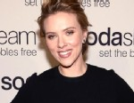 Scarlett Johansson seeks solitude in the luxurious Amagansett neighborhood.