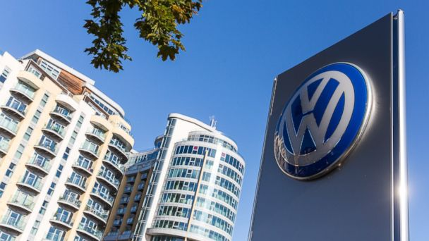 http://a.abcnews.go.com/images/Business/gty_volkswagen_mm_150925_16x9_608.jpg