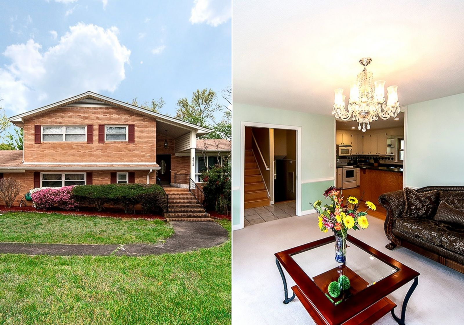 4 bedroom homes for sale under 200 000 photos image 1 4 bedroom house for sale charlotte nc