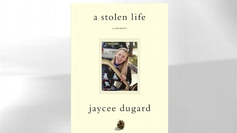 ht jaycee dugard kb 120822 wblog Jaycee Dugards Bestseller by the Numbers