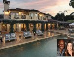 Khloe and Lamars Calif. Mansion is on sale for $5.5 million.