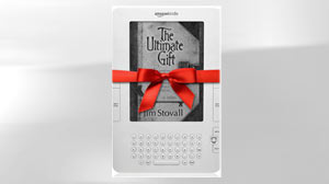 Photo: Nine Last-Minute Online Gift Ideas: Running Out of Time to Buy That Christmas Gift? Internet to the Rescue!